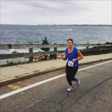 Race Recap – Falmouth in theFall