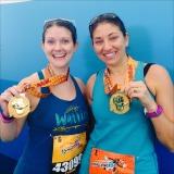 Race Recap – 2016 Walt Disney World HalfMarathon