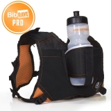 BibRave Product Review – Orange Mud HydraQuiver Vest Pack1