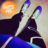 BibRave Product Review – 2XU Hyoptik Thermal Compression Tight