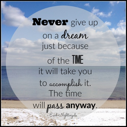 Never Give Up Quote.jpg