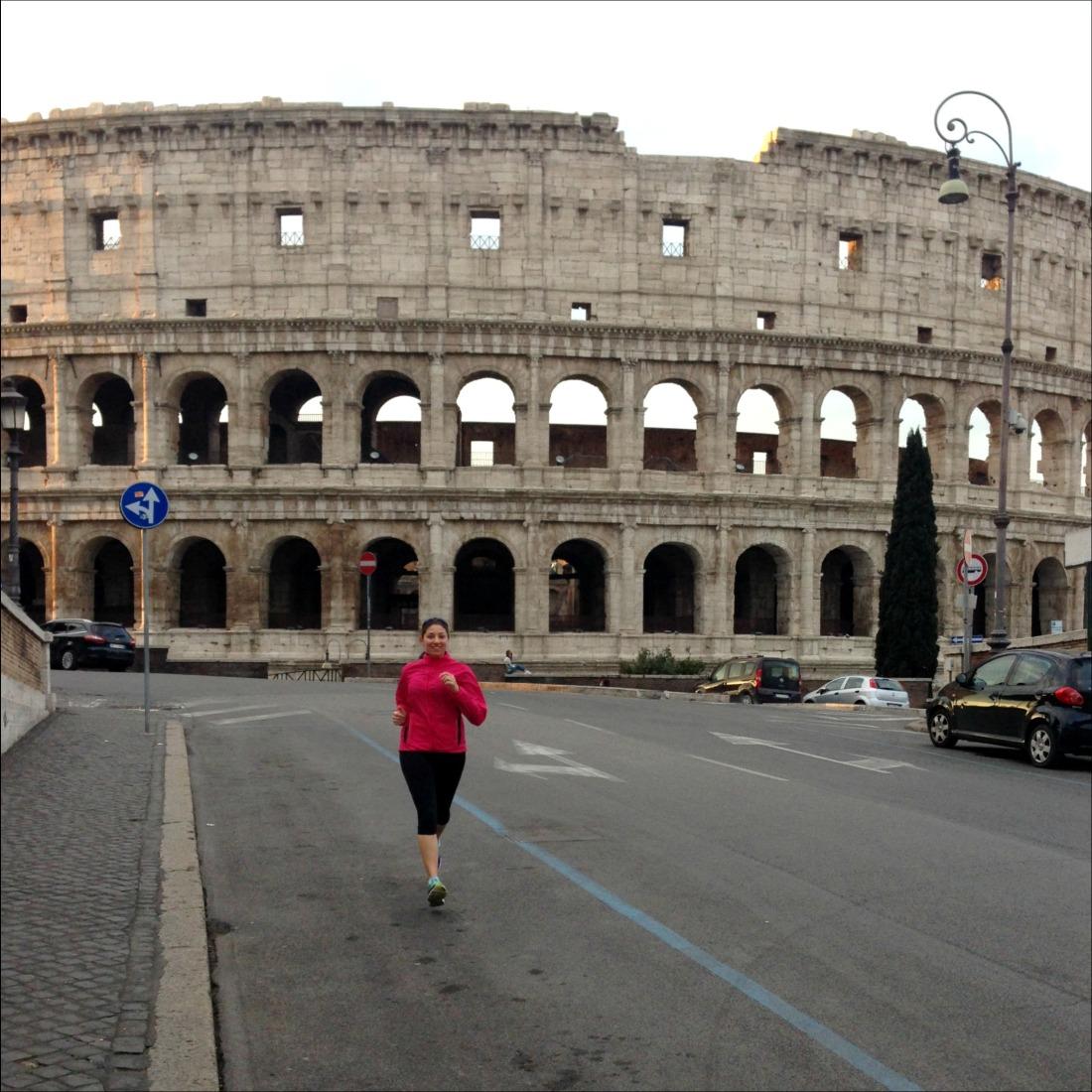 Colosseum Run Danielle.jpg