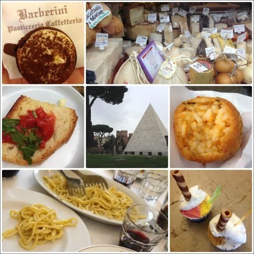 Rome Food Tour Collage.jpg