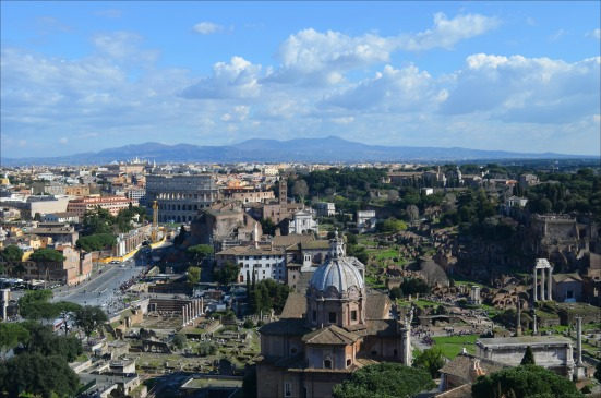 Rome - View from VE 1.jpg