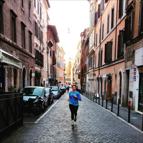 Running in Rome.jpg