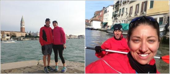 Venice Biathlon.jpg