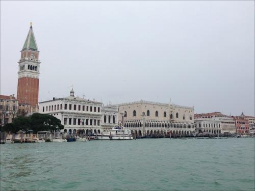 Venice - By Water.jpg