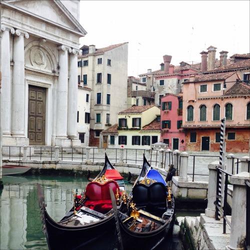 Venice - gondolas.jpg
