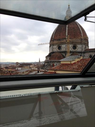 Duomo View.jpg
