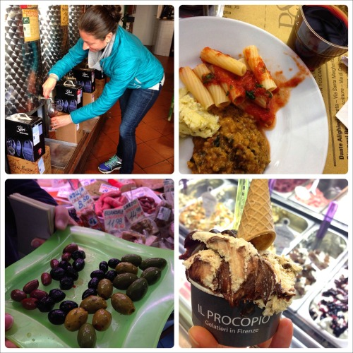 Florence Food Tour.jpg