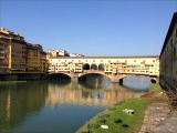 Italy Trip Review – Florence