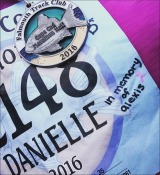 Race Recap – Cape Cod MarathonHalf